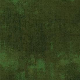 Grunge - (G) Forest / 366