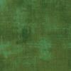 Grunge - (G) Pine / 367