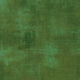 Grunge - Pine / 367