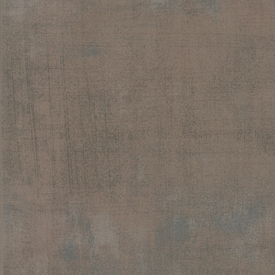 Grunge - Maven Taupe / 373
