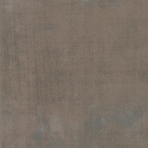 Grunge - (I) Maven Taupe / 373