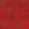 Grunge - (B) Formula One / 376