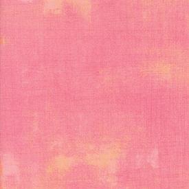 Grunge - Peony / 377
