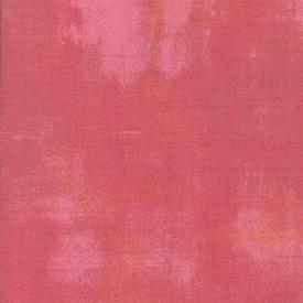 Grunge - (C) Ash Rose / 378