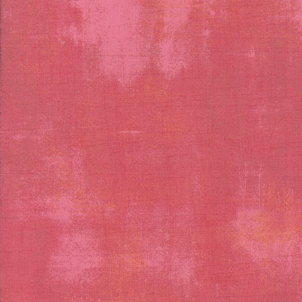 Grunge - Ash Rose / 378