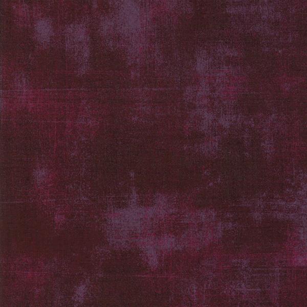 Grunge - (D) Fig / 379