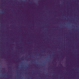 Grunge - Loganberry / 382