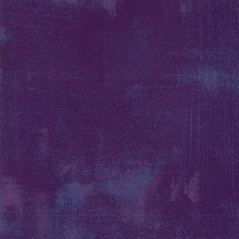 Grunge - (D) Loganberry / 382