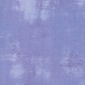Grunge - Sweet Lavende / 383