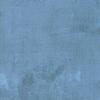 Grunge - (E) Faded Denim / 387
