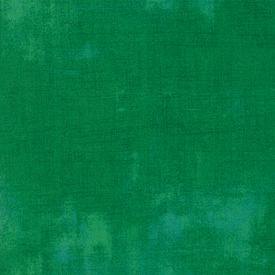 Grunge - Leprechaun / 390