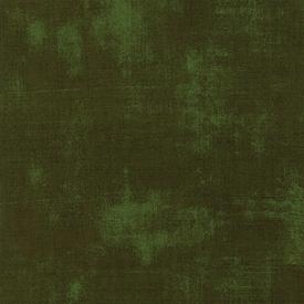 Grunge - Rifle Green / 394