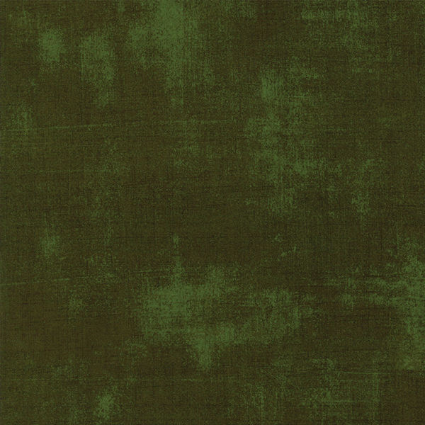 Grunge - (H) Rifle Green / 394