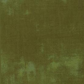 Grunge -  Dried Herb / 395