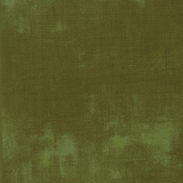 Grunge -  (H) Dried Herb / 395