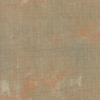 Grunge - (I) Maple Sugar / 397