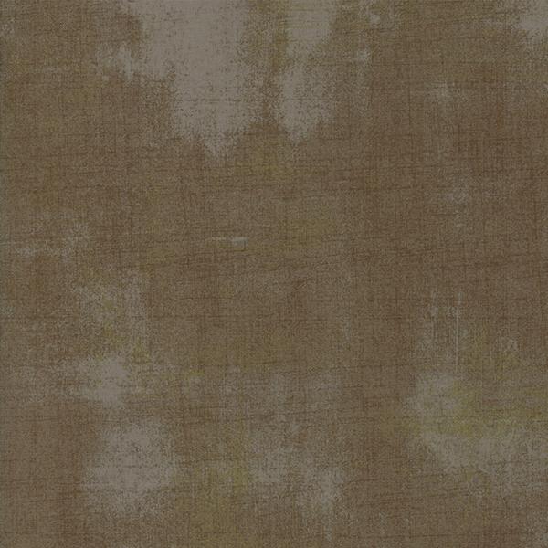 Grunge - (I) Acorn / 398