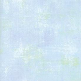 Grunge - Clear Water / 406