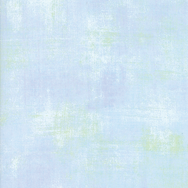 Grunge - (E) Clear Water / 406