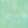 Grunge - (G) Cabbage / 410