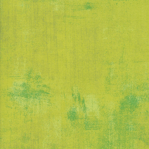 Grunge - Lime Punch / 412