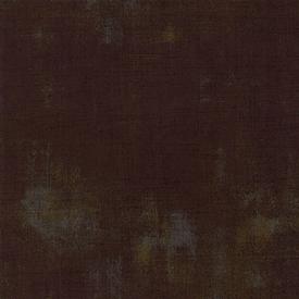 Grunge - (I) Bison / 416