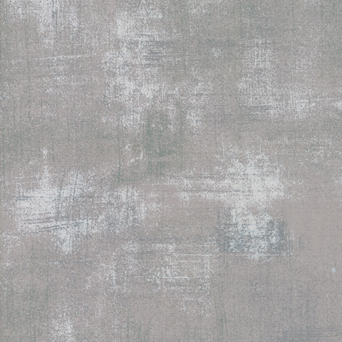 Grunge - (I) Silver / 418