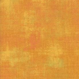 Grunge - Butterscotch / 421