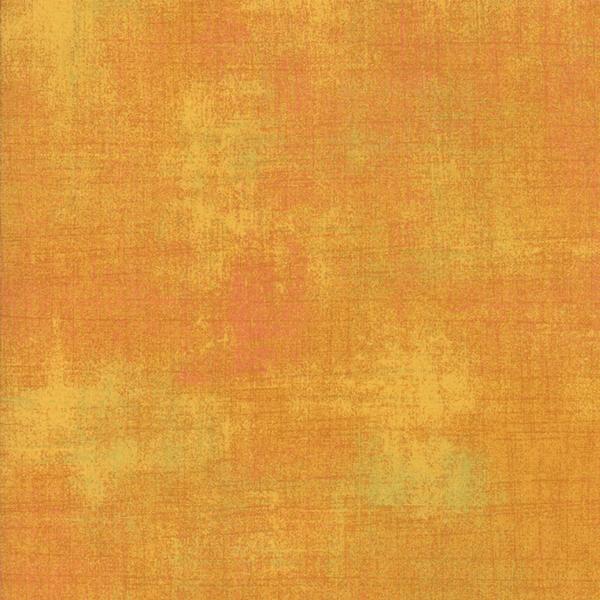Grunge -  (A) Butterscotch / 421