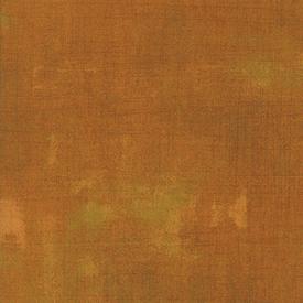 Grunge - (A) Yam / 422