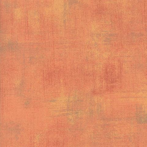 Grunge -  (A) Cantaloupe / 424