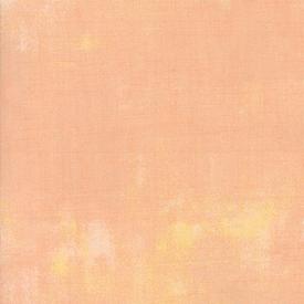 Grunge - (B) Peach Nectar / 425
