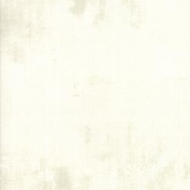 Grunge - (J) Whisper / 439