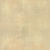 Grunge - (H) Buff / 440