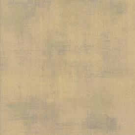 Grunge - Tiramisu / 441