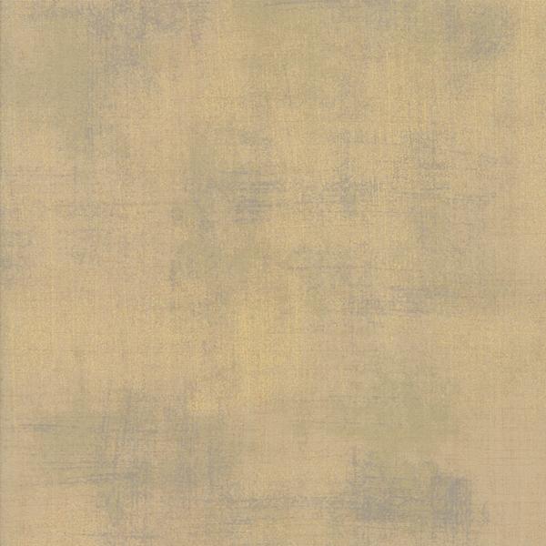 Grunge - (I) Tiramisu / 441