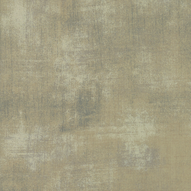 Grunge - (H) New Khaki / 443