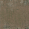 Grunge - (I) Bristol / 444