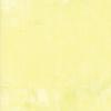 Grunge - (A)  Honeydew / 445