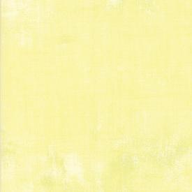 Grunge - Honeydew / 445