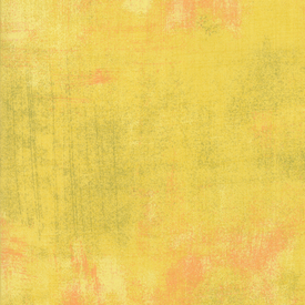 Grunge - Curry / 447