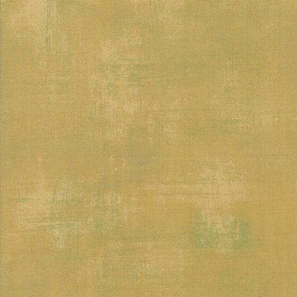 Grunge - (H) Ginger Ale / 448