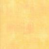 Grunge - Peachy / 449
