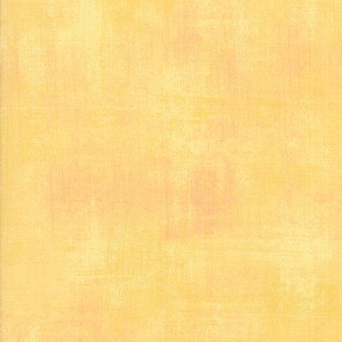 Grunge - (A) Peachy / 449