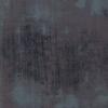 Grunge - (J) Cordite / 454