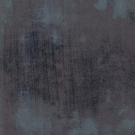 Grunge - Cordite / 454