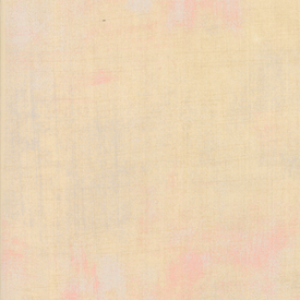 Grunge - Bellini / 455