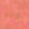 Grunge - (B) Tea Rose / 464