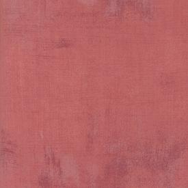 Grunge - Sweet Berry / 465