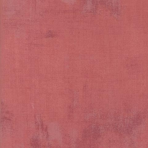 Grunge - (C) Sweet Berry / 465